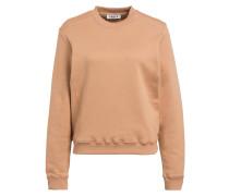 Sweatshirt VICO