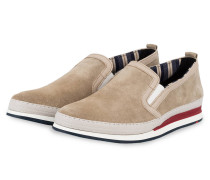 Slip-on-Sneaker DALLAN - BEIGE