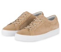 Sneaker - SAND