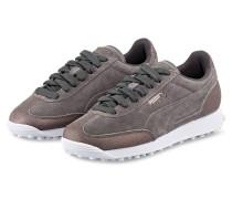 Sneaker EASY RIDER LUNALUX - GRAU