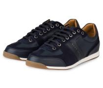 Sneaker MAZE - DUNKELBLAU