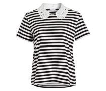 T-Shirt THYLANE