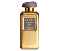 AERIN EVENING ROSE D´OR 100 ml, 200 € / 100 ml