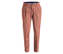 Chino BLAKE Regular Slim-Fit