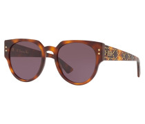 Sonnenbrille LADYDIORSTUDS3