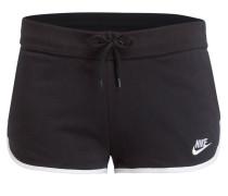 Shorts HERITAGE FLEECE