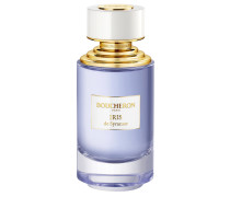 IRIS DE SYRACUSE 125 ml, 152 € / 100 ml