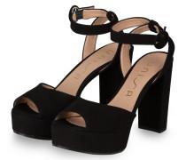 0941db2b39634 Unisa Schuhe | Sale -64% im Online Shop