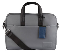 Laptoptasche TASK FORCE 1