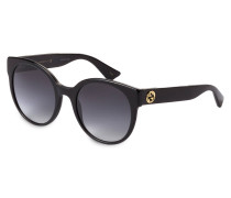 Sonnenbrille GG0054S