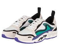 Sneaker - 90 LILAS