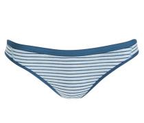 Funktionswäsche-Slip SIREN mit Merinowolle-Anteil