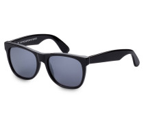 Sonnenbrille CLASSIC OPACO