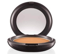 PRO LONGWEAR POWDER/PRESSED 181.73 € / 100 g