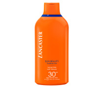SUN BEAUTY 400 ml, 77.5 € / 1 l