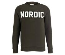 Sweatshirt THEODOR
