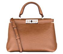 Handtasche VERONIKA