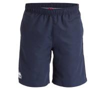 Shorts CLARK - navy
