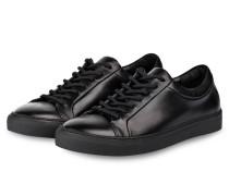 Sneaker SPARTACUS BASE - SCHWARZ
