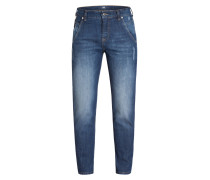 Jeans LYNN