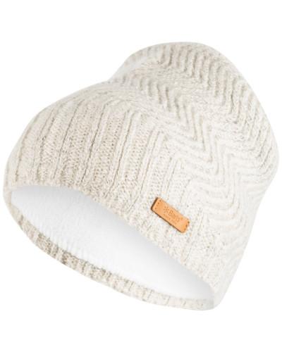 Mütze CECILIA