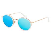 Sonnenbrille AMSTERDAM