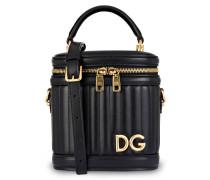 b3d684c9e6354 Dolce   Gabbana Taschen