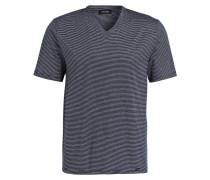 V-Shirt SPORTY STRIPE