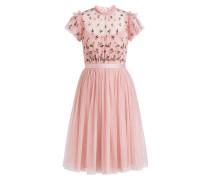 Kleid ROCOCO BODICE