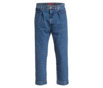 Jeans HUGO 843