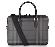 Business-Tasche HAMBLETON