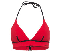Triangel-Bikini-Top CORE NEO PLUS