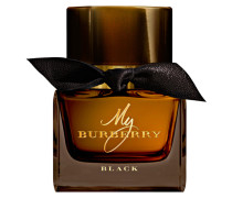 MY BURBERRY BLACK ELIXIR DE PARFUM 30 ml, 460 € / 100 ml