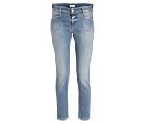 7/8-Jeans PEDAL X