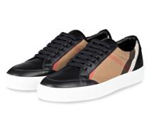 Sneaker - SCHWARZ/ BEIGE