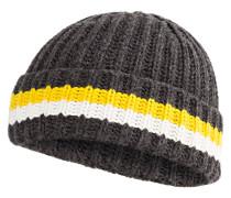 Mütze NECO