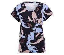 T-Shirt AURELIA