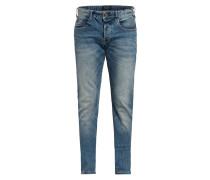 Jeans RALSTON Slim Fit