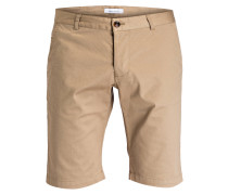 Chino-Shorts BALDER