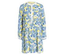 497b0224f300 Rich&Royal Kleider | Sale -60% im Online Shop
