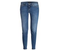 Jeans PRETTY