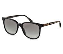 Sonnenbrille GG0376S