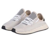 Sneaker DEERUPT RUNNER - CREME