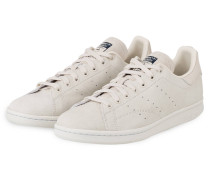 Sneaker STAN SMITH - ECRU
