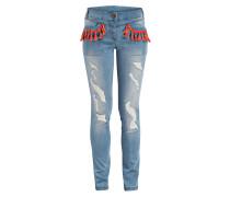 Jeans MAUI