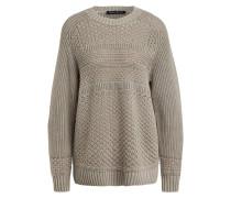 Cashmere-Pullover ALTIHA