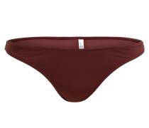 Bikini-Hose ACTIVE
