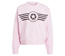 Sweatshirt LINDY