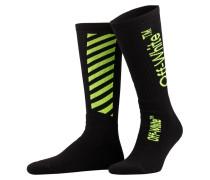 Socken DIAG