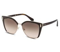 Sonnenbrille PR 56TS